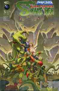 masters-of-the-universe-rise-of-the-snake-men-3