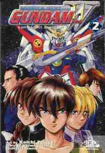 mobile-suit-gundam-wing-2