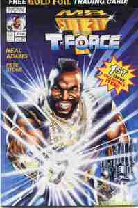 mr-t-and-the-t-force-1