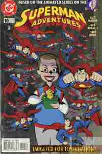 superman-adventures-10