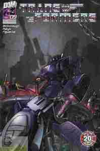 transformers-generation-one-v3-9