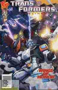 transformers-timelines-v2-4