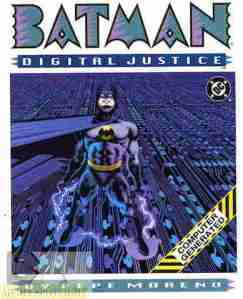 batman-digital-justice