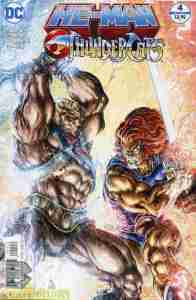 he-man-thundercats-4