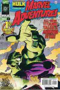marvel-adventures-1