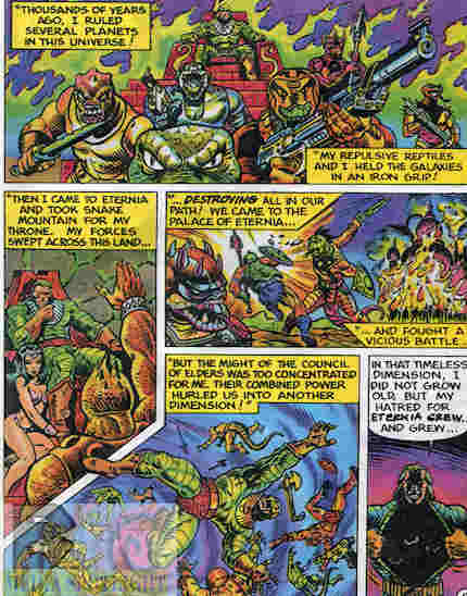 motu-king-of-the-snake-men-origin