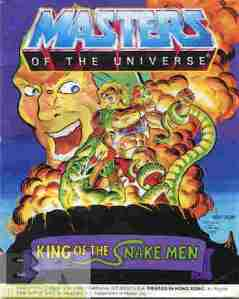 motu-king-of-the-snake-men