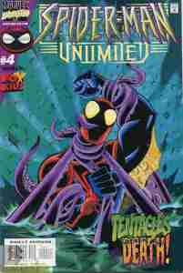 spider-man-unlimited-4