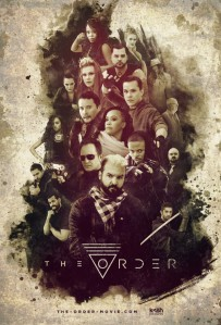 the-order-movie-poster