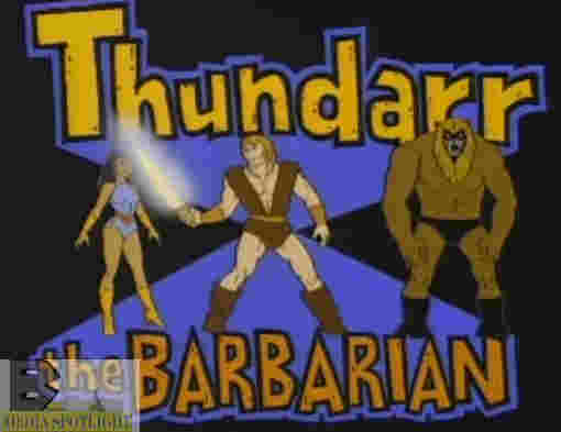 thundarr-the-barbarian-logo