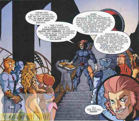 thundercats-5wildstorm-lion-o-leaves
