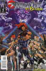 thundercats-the-return-4