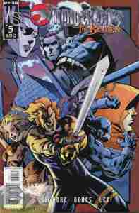 thundercats-the-return-5