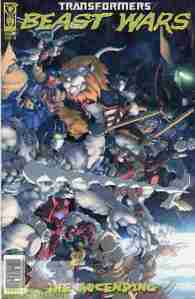 transformers-beast-wars-the-ascending-1