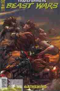 transformers-beast-wars-the-gathering-3