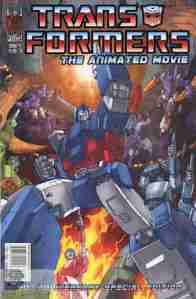 transformers-the-animated-movie-1