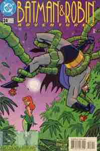 batman-robin-adventures-24