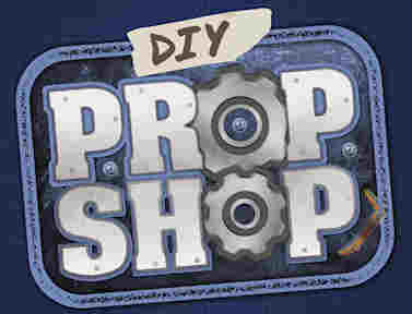 diy-prop-shop-logo