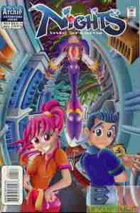 nights-into-dreams-4
