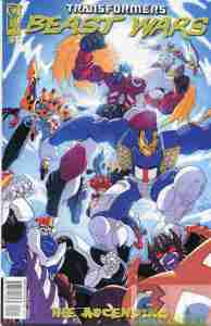 transformers-beast-wars-the-ascending-2