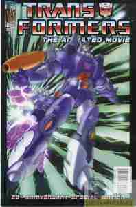 transformers-the-animated-movie-2