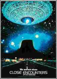 BW's Morning Article Link: Close Encounters Of The Re-Released Kind