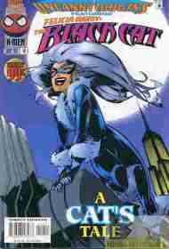 """""""Yesterday's"""" Comic> Uncanny Origins#10"""