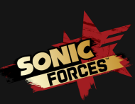 Sonic Forces Digital ComicReview