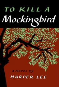 BW's Morning Article Link: To Murder A Mockingbird