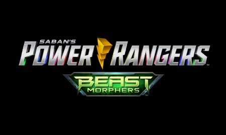 image source: Power Ranger Now