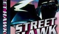 Saturday Night Showcase: StreetHawk