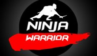 BW Morning Article Link: American Ninja Warrior Junior