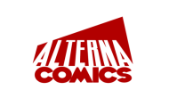 BW's Morning Article Link: An Alterna-tive Approach To ComicDistribution