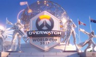 BW's Morning Article Link: Free OverwatchWeekend