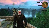 How The Witcher Highlights Adaptation Issues