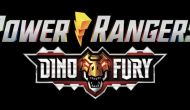 BW Early Review: Power Rangers Dino Fury
