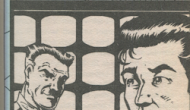 BW's Daily Article Link: In Defense Of J. Jonah Jameson